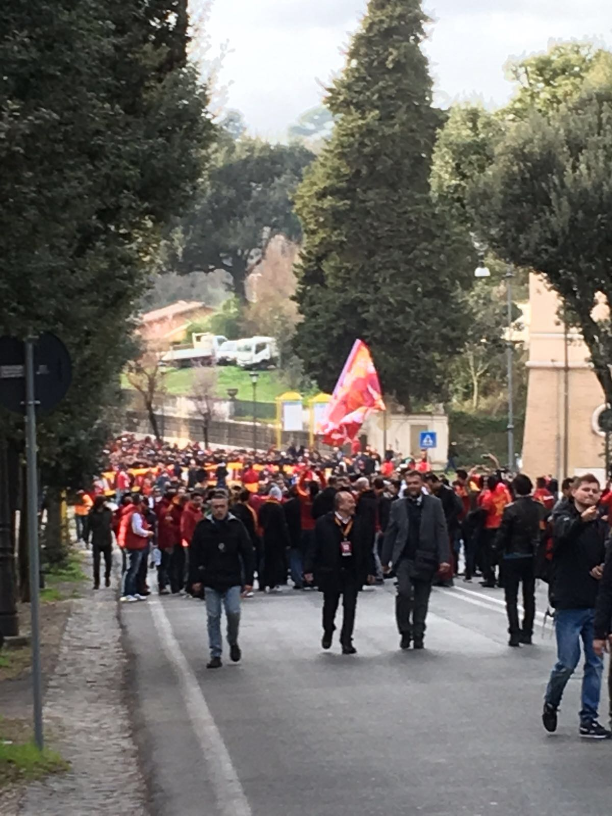 20160225 Lazio GS 5