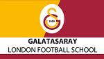 bilboard - GSL ENG - logo PNG x 150