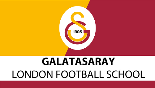 GALATASARAY LONDON FOOTBALL SCHOOL 2016-2017 SEASON REGISTRATIONS HAVE STARTED!