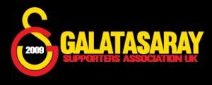 Galatasaray-logo 2